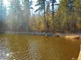 0 Rice Lake Rd - Photo 5
