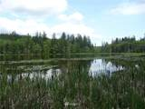 999 Rice Lake Road - Photo 2