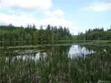999 Rice Lake Road - Photo 5