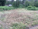 1618 West Valley Hwy - Photo 4
