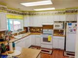 752 Pine Forest Rd - Photo 9