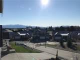 12780 Frazier Heights Lp - Photo 2