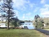 656 Duck Lake Dr - Photo 17