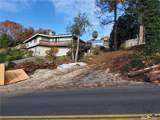 12915 78th Ave - Photo 1