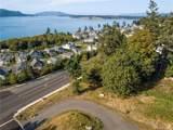 1505 Harbor View Ct - Photo 2