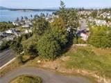 1505 Harbor View Ct - Photo 3