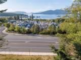 1505 Harbor View Ct - Photo 7