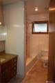 101 2nd Ave - Photo 10