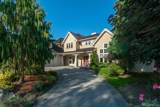 8784 Goshawk Rd - Photo 2