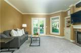 8784 Goshawk Rd - Photo 9