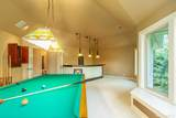 8784 Goshawk Rd - Photo 28