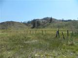 111 Tbd Palmer Mountain Road - Photo 2