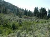 111 Tbd Palmer Mountain Road - Photo 22