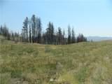 111 Tbd Palmer Mountain Road - Photo 6