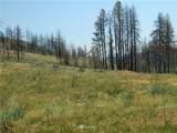 111 Tbd Palmer Mountain Road - Photo 8