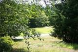 22745 Acrewood Place - Photo 10