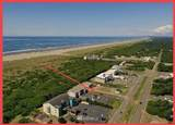 837 Ocean Shores Boulevard - Photo 4