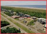 837 Ocean Shores Boulevard - Photo 6
