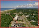 837 Ocean Shores Boulevard - Photo 9