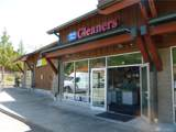 22310 Marketplace Dr - Photo 1