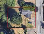 1520 Woods Rd - Photo 9