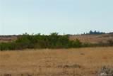 463 Pheasant Lane - Photo 8
