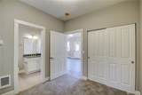 4720 Tidal Way - Photo 16