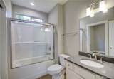 4720 Tidal Way - Photo 17