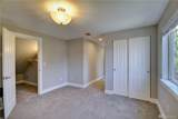 4720 Tidal Way - Photo 23