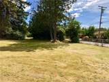 19415 108th Ave - Photo 5