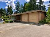 19415 108th Ave - Photo 7