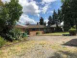 19415 108th Ave - Photo 8