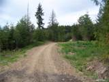 0 North Fork Rd - Photo 4
