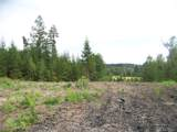 0 North Fork Rd - Photo 6