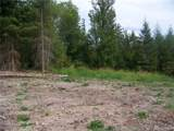 0 North Fork Rd - Photo 7