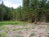 0 North Fork Rd - Photo 8