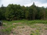 0 North Fork Rd - Photo 9