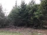 0 Woodpecker Hill Rd - Photo 1