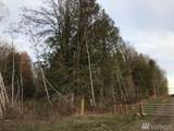 0 Woodpecker Hill Rd - Photo 3