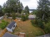 41 Lookout Ct - Photo 6