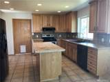 494 Chrisview Ct - Photo 4