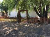 11667 2nd Ave - Photo 3