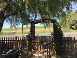 11667 2nd Ave - Photo 4