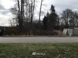 1427 Peltier Drive - Photo 1