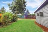 10857 4th Ave - Photo 17
