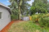10857 4th Ave - Photo 18