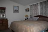 101 Sagebrush Rd - Photo 21