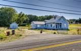 5157 Drayton Harbor Rd - Photo 19