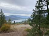 0-TBD Gold Rush Ridge Road - Photo 3