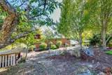 17561 Angeline Ave - Photo 7